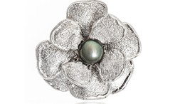 Thumb tahitian pearl flower   cropped